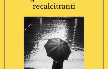 Classici da rileggere: Maigret e i testimoni recalcitranti
