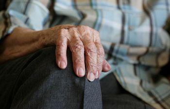 Abitudini che cambiano: pensioni e cibo arrivano direttamente a casa