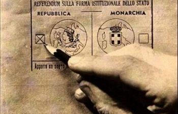 Per chi se lo fosse dimenticato: cos'è successo il 2 giugno 1946
