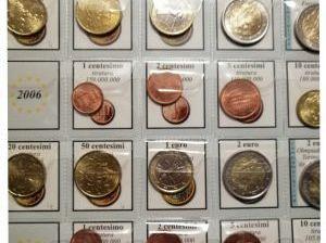 Quello che devi sapere sulle collezioni di monete