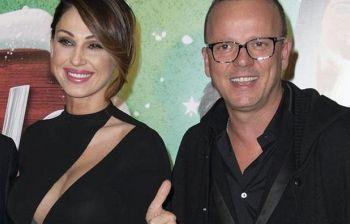 Anna Tatangelo e Gigi D'Alessio di nuovo insieme. Ecco perché