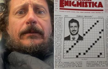 Luca Bizzarri: