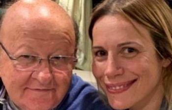 Massimo Boldi lascia la fidanzata ad un passo dalle nozze