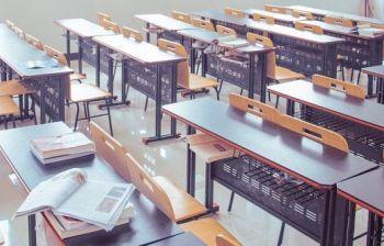 I dilemmi delle linee guida per il rientro a scuola: che fare?