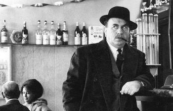 Blog del giorno: Parigi con Maigret, libri e luoghi