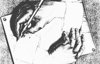 Blog del giorno: il taccuino del lettore, consigli di lettura