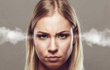 Misoginia: mal comune, nessun gaudio