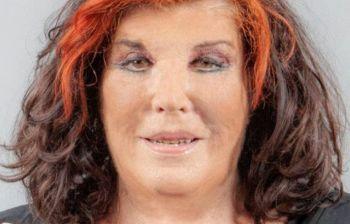 Gf Vip, Patrizia De Blanck choc: ecco cosa ha fatto al GF Vip