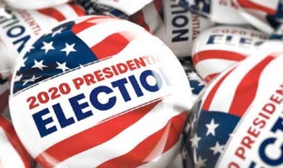 Perché gli americani votano sempre di martedì?
