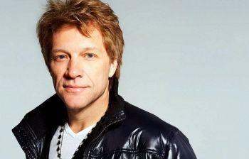 Il letto di rose di Bon Jovi