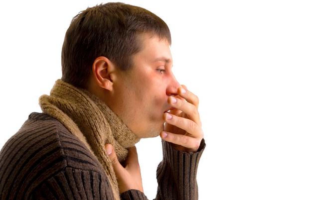 Influenza, raffreddore o Covid? Come lo capisco?