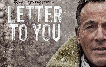 Lo Springsteen del sabato: torna la