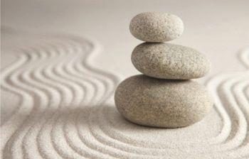 Lo Zen nella vita di tutti i giorni