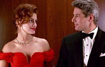 Da non perdere: i 20 film d'amore più belli di tutti i tempi