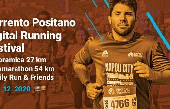 I runner non si arrendono: anche da casa si può correre insieme, ecco come
