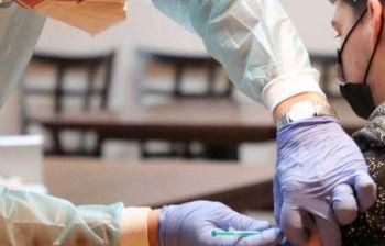 Furbetti del vaccino: