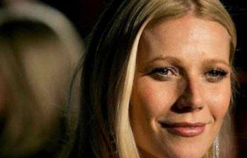 Gwyneth Paltrow fa infuriare i medici, suggerisce una cura covid pericolosa