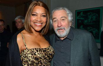 Robert de Niro in bancarotta? A 77 anni l'attore lavora per i debiti...