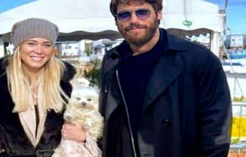 Can Yaman e Diletta Leotta, nozze rimandate?