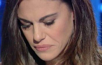 Bianca Guaccero: