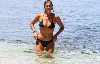Isola: Elisa Isoardi costretta a lasciare: