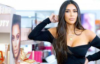 Kim Kardashian e il mistero del lato b: sparito sui social da più di un anno. Cosa sta succedendo?