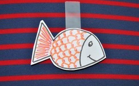 """Da dove viene la festa del """"pesce d'aprile""""? Perché si fanno scherzi?"""