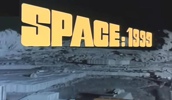 """Come finisce la serie tv """"Spazio 1999""""?"""