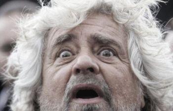 Il presidente del tribunale del caso Grillo è accusato da una collega di...