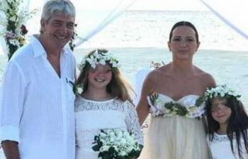Paolo Rossi, struggente regalo postumo alle figlie, al loro compleanno...