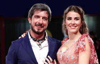 Paolo Ruffini accusato da Diana Del Bufalo: �Ha fatto cose gravi
