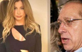 Corvaglia e Berlusconi... Il gossip che non ti aspetti