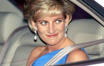 Lady Diana, le ultime parole: