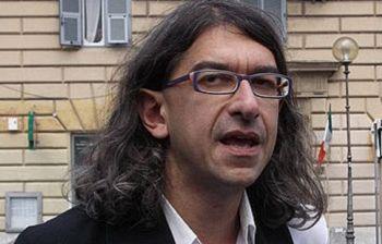 Gabriele Paolini: il