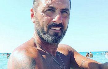 Sossio Aruta: