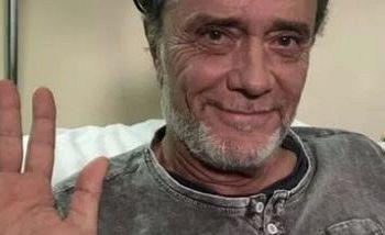 """E' morto Gianni Nazzaro, il cantante famoso per """"Quanto è bella lei, era..."""