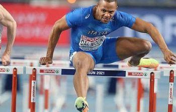 Segui le gare delle Olimpiadi di Tokio sul blog dei veri esperti