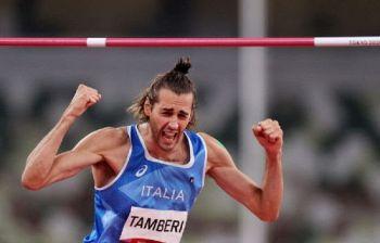 L'oro olimpico di Tamberi: giusto premio dopo 5 anni di attesa