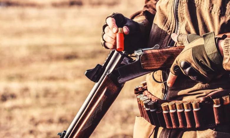 Referendum per abolire la caccia: dove si firma?