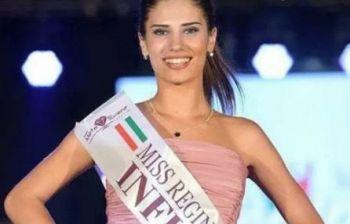 Erika Mattina, finalista a Miss Mondo, insultata:
