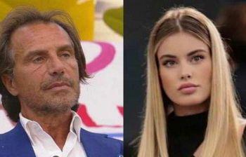 Antonio Zequila vuole tornare al GF Vip e punta Sophie Codegoni