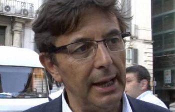 E' morto improvvisamente Luigi Amicone popolare giornalista e politico