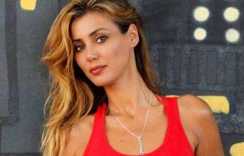 Daniela Martani e il GrenPass scaduto: