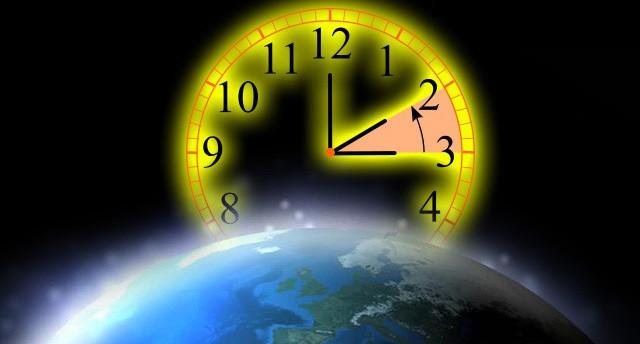 Fra poco torna l'ora legale: ma perché continuiamo a spostare gli orologi?