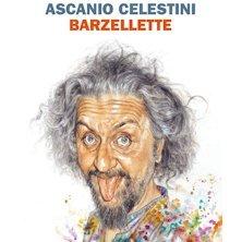 Ascanio Celestini - Barzellette