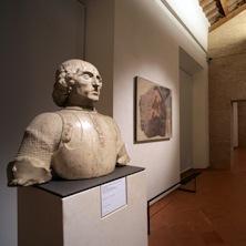 Pinacoteca Musei San Domenico