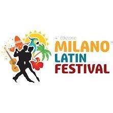 Milano Latin Festival - Rafaga
