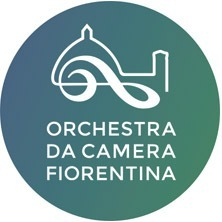 Orchestra da Camera Fiorentina - Lanzetta/Andaloro