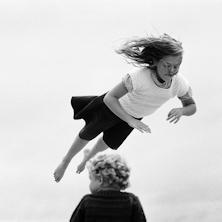 JACQUES HENRI LARTIGUE. L'invenzione della felicita. Fotografie