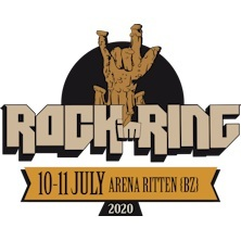 ABO Rock im Ring 2020